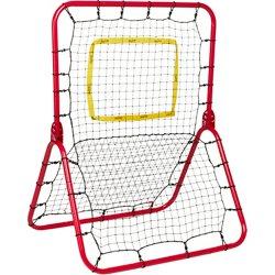 Baseball Training Equipment