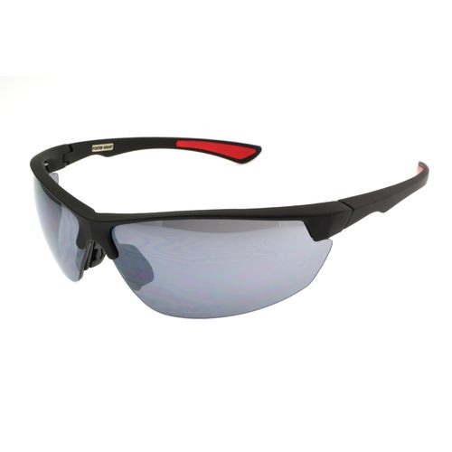 Foster Grant Active Par Sunglasses - view number 1