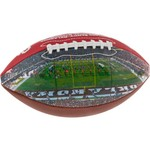 Rawlings® University of Oklahoma Stadium Football - view number 2