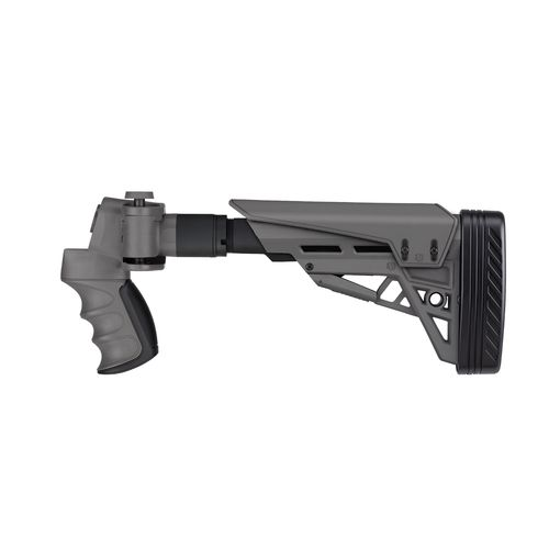 ATI 12 Gauge Strikeforce Adjustable Side-Folding TactLite Shotgun