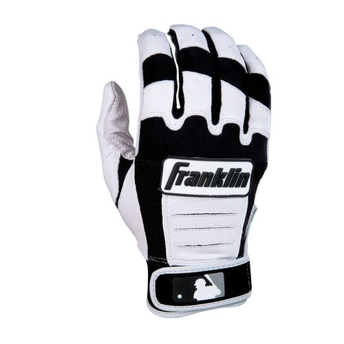 Display product reviews for Franklin Men's CFX® Pro Batting Gloves