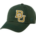 Top of the World Women's Baylor University Entourage Cap