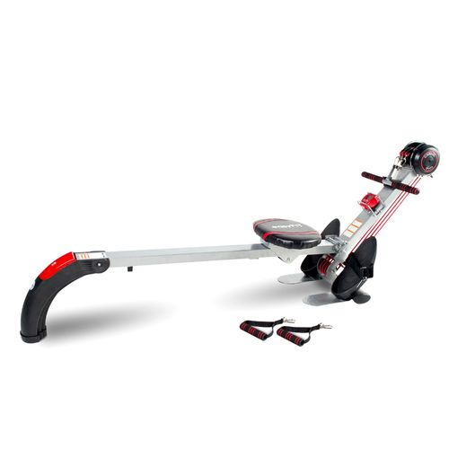 CAP Barbell easyFiT Cardio Gym Resistance Rower - view number 3