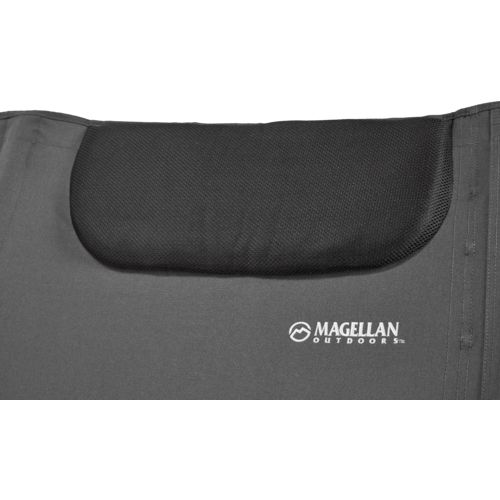 Magellan Outdoors Packable Double Cot - view number 2