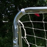 Franklin MLS Tournament Steel Soccer Goal - view number 7