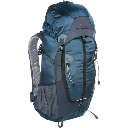 No Limits™ Fire Walker Technical Backpack