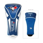 Team Golf Toronto Blue Jays Apex Head Cover - view number 1