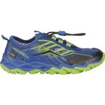 Merrell® Boys' Hydro Run Shoes