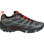Merrell® Men's Moab Edge Hiking Shoes
