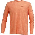 Magellan Outdoors™ Adults' Poly HD Graphic T-shirt