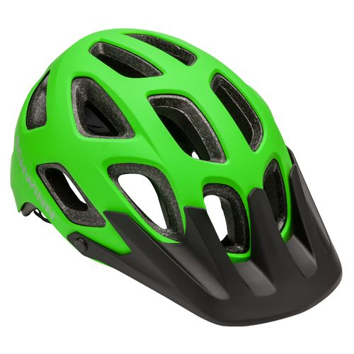Schwinn® Adults' Excursion Helmet