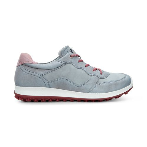 ECCO Women's BIOM Hybrid 2 Golf Shoes