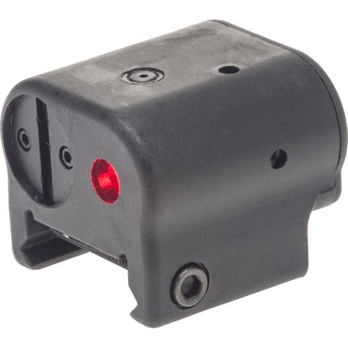 Laserlyte Center Mass Laser Sight For Lcp: LaserLyte® Center Mass™ CM-MK4 Laser Sight