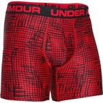 "Under Armour™ Men's The Original Printed 6"" Boxerjock® Underwear"