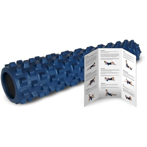 RumbleRoller Original Foam Roller - view number 6