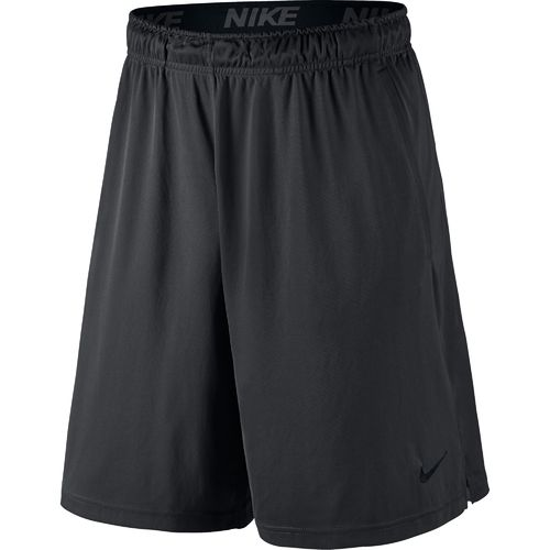 Nike Men's Fly 9' Short