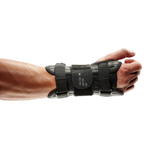 BCG Wrist Brace - view number 2
