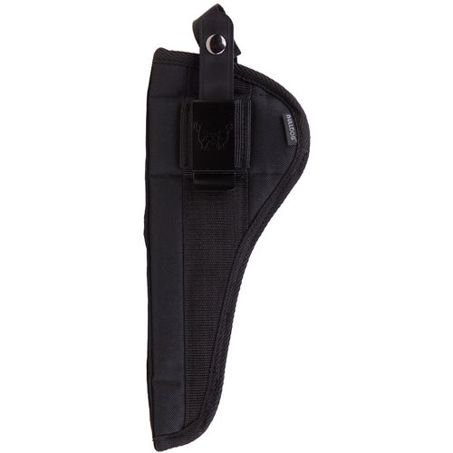 Bulldog Extreme Compact Auto Belt Holster - view number 1