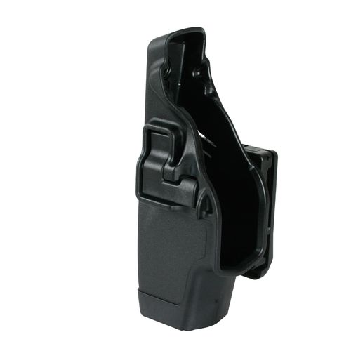 Display product reviews for Blackhawk SERPA Level 2 Duty Holster