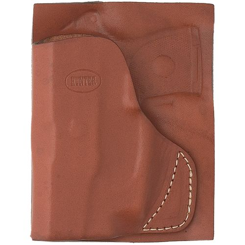 Hunter Ruger LCP Pocket Holster