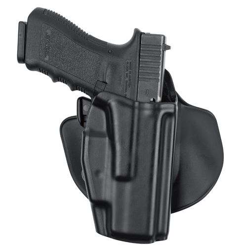 "Safariland GLS Springfield Armory® XD®45 4"" Paddle Holster"