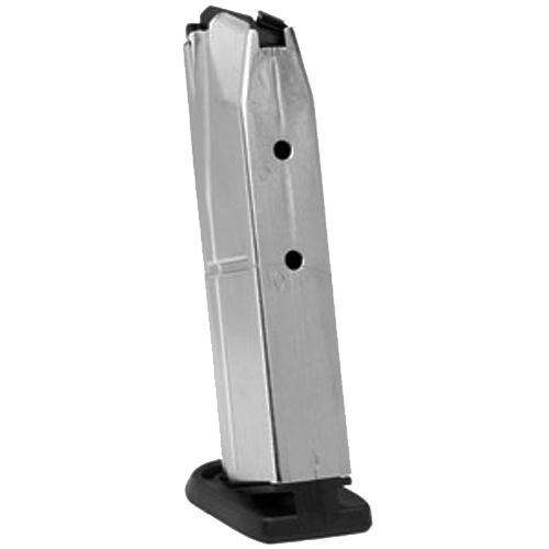 FN FNP-9 9mm 10-Round Replacement Magazine - view number 1
