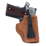 Galco Tuck-N-Go S&W M&P Shield/Taurus/Walther Inside-the-Waistband Holster