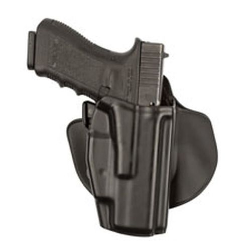 Display product reviews for Safariland GLS GLOCK 26/27 Paddle Holster