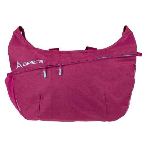 Apera Yoga Tote - view number 1