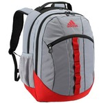 Over 100 Backpacks under $40