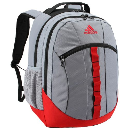 adidas Coogan Backpack