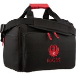Allen Company Ruger Range Bag - view number 1