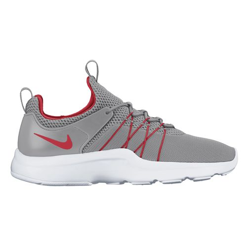 Nike™ Boys' Darwin GS Shoes
