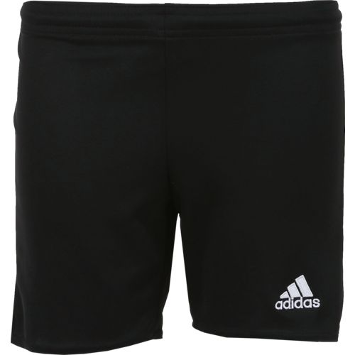 Display product reviews for adidas Kids' Parma 16 Soccer Short