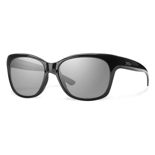 Smith Optics Women's Feature Sunglasses