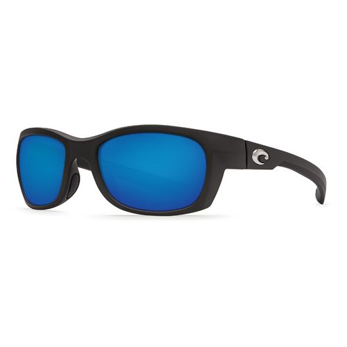 Costa Del Mar Trevally Sunglasses - view number 1