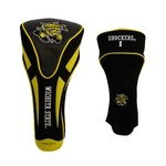 Team Golf Wichita State University Single Apex Head Cover - view number 1