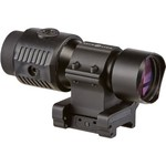 Sightmark 3x Tactical Magnifier Riflescope - view number 2