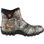 Game Winner® Men's Realtree Xtra® Puddler Mid III Hunting Shoes