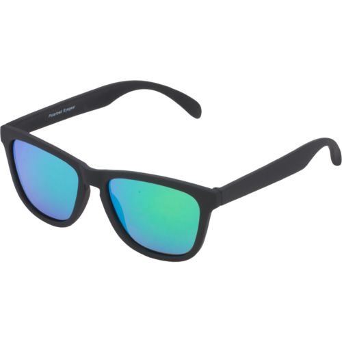 Chili's Eye Gear Rail Sunglasses - view number 1