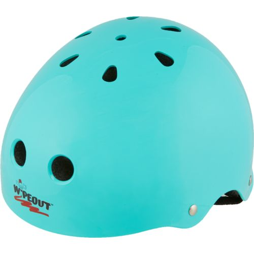Wipeout™ Youth Dry-Erase Helmet - view number 1