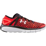 Under Armour™ Kids' BGS SpeedForm™ Fortis Running Shoes