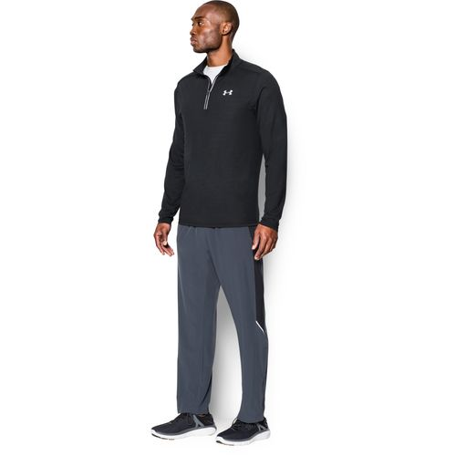 Under Armour Men's Streaker 1/4 Zip Running Top - view number 6