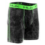 Huk Men's Kryptek PF Boxer Jock - view number 1