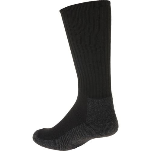 Brazos Men's Over the Calf Work Socks 3 Pack - view number 1