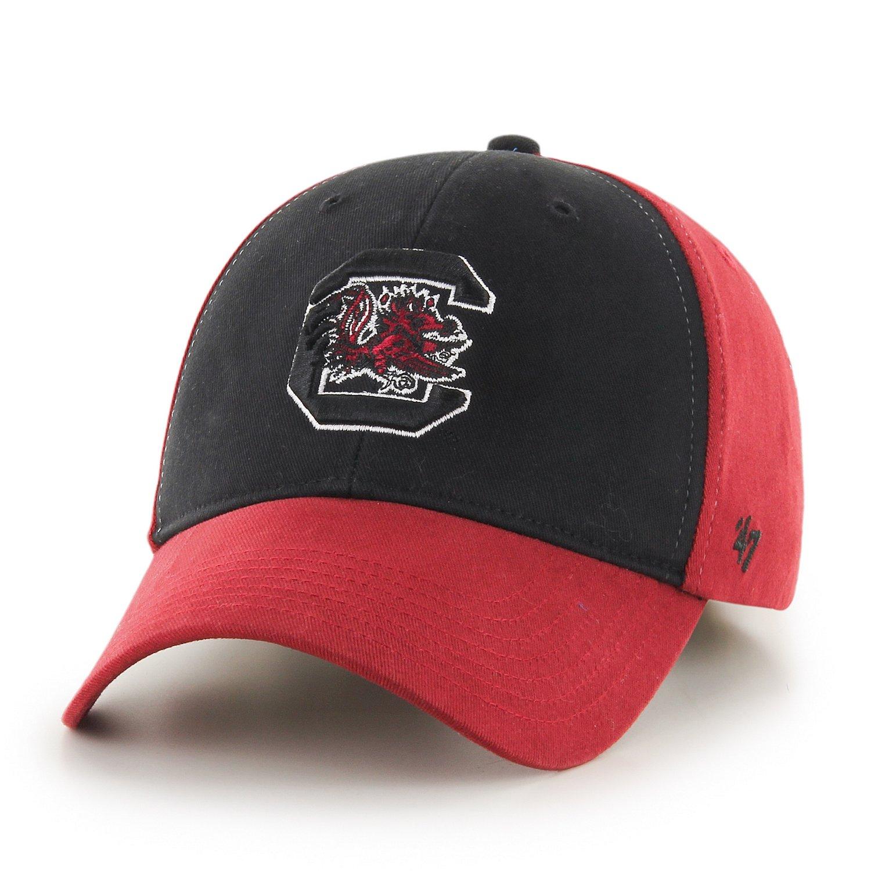 '47 University of South Carolina Broadside Cap