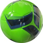 Brava™ Size 5 Pro Soccer Ball - view number 3