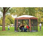 Coleman™ Instant Screened Canopy - view number 1