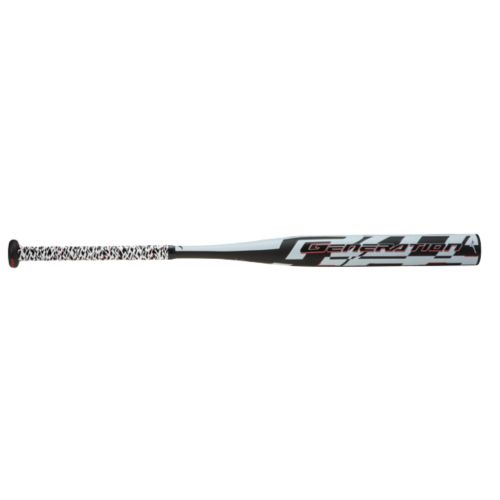 Mizuno™ Youth Generation Little League Aluminum Baseball Bat -13