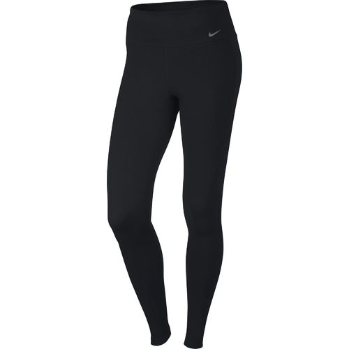 Nike Women's Dry Training Tight